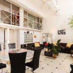Отель Condo Nice Франция, Ницца - отзывы, цены и фото номеров - забронировать отель Condo Nice онлайн помещение для мероприятий фото 2