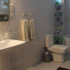 Отель Villa Ranmenika ванная