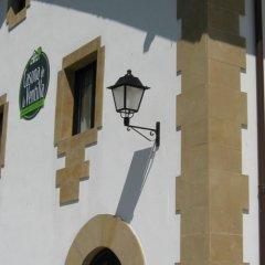 Отель Posada Casona de la Ventilla Испания, Ларедо - отзывы, цены и фото номеров - забронировать отель Posada Casona de la Ventilla онлайн фото 2