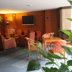 Отель Tahetorni Hotel Эстония, Таллин - отзывы, цены и фото номеров - забронировать отель Tahetorni Hotel онлайн гостиничный бар