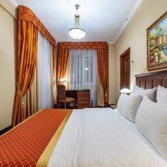 Гостиница Relita-Kazan фото 16
