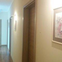 Отель Villa Cheval Литва, Бирштонас - отзывы, цены и фото номеров - забронировать отель Villa Cheval онлайн интерьер отеля фото 3