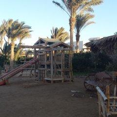 Отель Palma Resort детские мероприятия