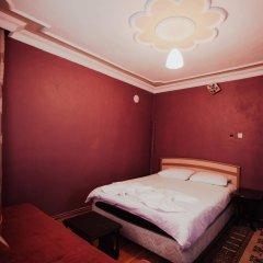 Alexander Cave House Турция, Ургуп - отзывы, цены и фото номеров - забронировать отель Alexander Cave House онлайн детские мероприятия