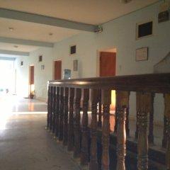 Отель KC Pokhara Непал, Покхара - отзывы, цены и фото номеров - забронировать отель KC Pokhara онлайн интерьер отеля