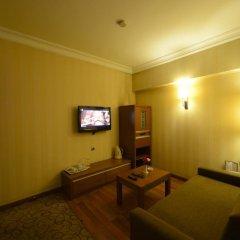 Almer Hotel Турция, Кайсери - 1 отзыв об отеле, цены и фото номеров - забронировать отель Almer Hotel онлайн развлечения