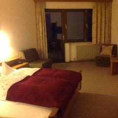 Hotel Garni Lichtenau Сцена комната для гостей фото 2