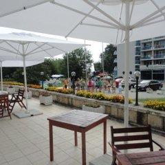 Отель Chaika Hotel Болгария, Св. Константин и Елена - отзывы, цены и фото номеров - забронировать отель Chaika Hotel онлайн