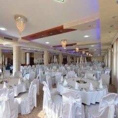 Отель Stari Krovovi Сербия, Нови Сад - отзывы, цены и фото номеров - забронировать отель Stari Krovovi онлайн фото 2