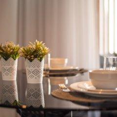 Отель Villa Esmeralda Португалия, Понта-Делгада - отзывы, цены и фото номеров - забронировать отель Villa Esmeralda онлайн помещение для мероприятий