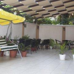 Отель Gran Via Болгария, Бургас - 5 отзывов об отеле, цены и фото номеров - забронировать отель Gran Via онлайн