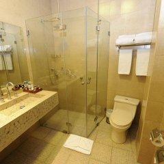 La Casona de la Ronda Hotel Boutique Patrimonial ванная фото 2