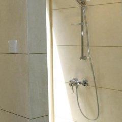 Отель Atta Kamaya Resort and Villas ванная фото 2