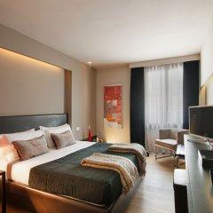 Отель Charming House DD724 Италия, Венеция - отзывы, цены и фото номеров - забронировать отель Charming House DD724 онлайн фото 6
