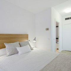 Апартаменты Villanueva Apartments By Flatsweethome Мадрид комната для гостей фото 3