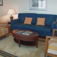 LTI - Pestana Grand Ocean Resort Hotel комната для гостей фото 3