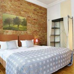 Отель Stadthotel Schall & Rauch комната для гостей фото 3