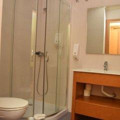 Hotel Hebe фото 22