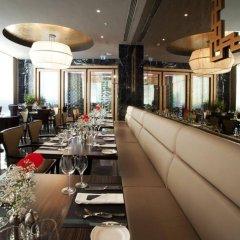 Radisson Blu Hotel Istanbul Pera Турция, Стамбул - 2 отзыва об отеле, цены и фото номеров - забронировать отель Radisson Blu Hotel Istanbul Pera онлайн питание фото 3