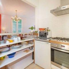 Отель Taulat Apartments Испания, Барселона - отзывы, цены и фото номеров - забронировать отель Taulat Apartments онлайн фото 2