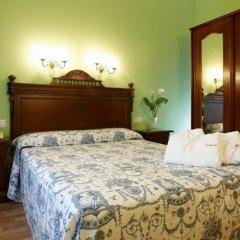 Gran Hotel Balneario de Liérganes фото 11