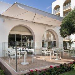 Отель Melia Marbella Banus фото 10