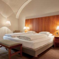 Отель Das Triest Вена комната для гостей фото 3