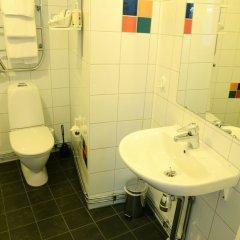 Отель Vanilla Швеция, Гётеборг - отзывы, цены и фото номеров - забронировать отель Vanilla онлайн фото 5
