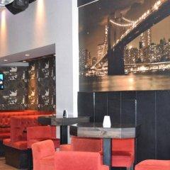 Отель Pebbles Boutique Aparthotel Мальта, Слима - 3 отзыва об отеле, цены и фото номеров - забронировать отель Pebbles Boutique Aparthotel онлайн гостиничный бар