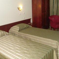 Rachev Hotel Residence Велико Тырново комната для гостей