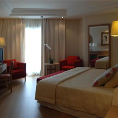 Protur Biomar Gran Hotel & Spa комната для гостей фото 3