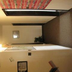 Отель Diamant- Guest House комната для гостей фото 12