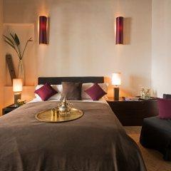 Отель Dar Kleta Марокко, Марракеш - отзывы, цены и фото номеров - забронировать отель Dar Kleta онлайн комната для гостей фото 2