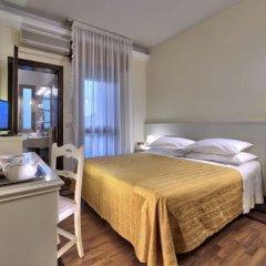 Отель Terme Patria Италия, Абано-Терме - 2 отзыва об отеле, цены и фото номеров - забронировать отель Terme Patria онлайн комната для гостей