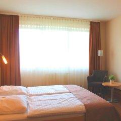 Отель Imperial Düsseldorf - Superior Германия, Дюссельдорф - отзывы, цены и фото номеров - забронировать отель Imperial Düsseldorf - Superior онлайн комната для гостей фото 3