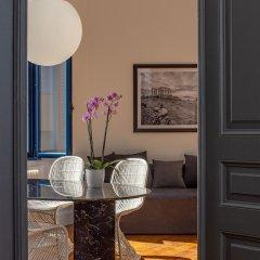 Отель Art Pantheon Suites in Plaka Греция, Афины - отзывы, цены и фото номеров - забронировать отель Art Pantheon Suites in Plaka онлайн удобства в номере