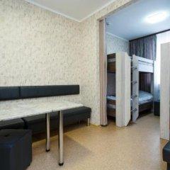 Мини-Отель Карамболь фото 7