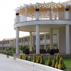 Отель Labranda Sandy Beach Resort - All Inclusive