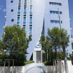Отель Mercure Rimini Lungomare фото 14