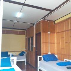 Отель Santo House Таиланд, Бангкок - отзывы, цены и фото номеров - забронировать отель Santo House онлайн комната для гостей