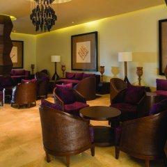 Отель Royalton Punta Cana - All Inclusive интерьер отеля фото 2