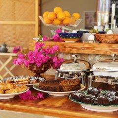 Saylam Suites Турция, Каш - 2 отзыва об отеле, цены и фото номеров - забронировать отель Saylam Suites онлайн питание фото 3