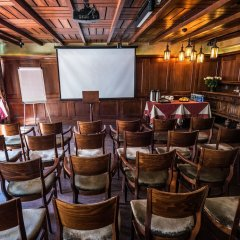 Отель Holland House Residence Old Town фото 2