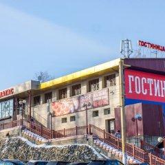 Гостиница Magas hostel в Иркутске отзывы, цены и фото номеров - забронировать гостиницу Magas hostel онлайн Иркутск городской автобус