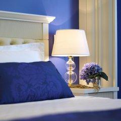 Hotel Tiffanys комната для гостей фото 2
