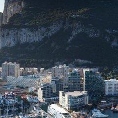 Отель Sunborn Gibraltar фото 5