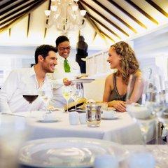 Отель Barcelo Bavaro Beach - Только для взрослых - Все включено