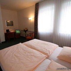 DORMERO Hotel Dresden Airport фото 7