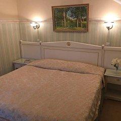 Гостиница Онегин в Иваново отзывы, цены и фото номеров - забронировать гостиницу Онегин онлайн комната для гостей фото 2