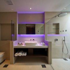 Отель One15 Marina Club Сингапур ванная фото 5